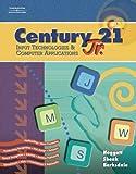 Century 21 Jr.