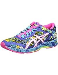 Zapatillas de running GEL NOOSA TRI 11 F Asics Atletismo y