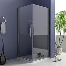 suchergebnis auf f r duschkabine 80 x 100. Black Bedroom Furniture Sets. Home Design Ideas