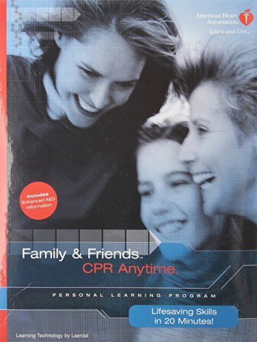 family-friends-cpr-anytime-by-american-heart-association-2006-12-20