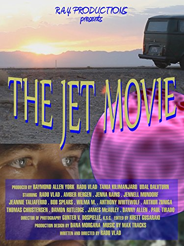 the-jet-movie-ov