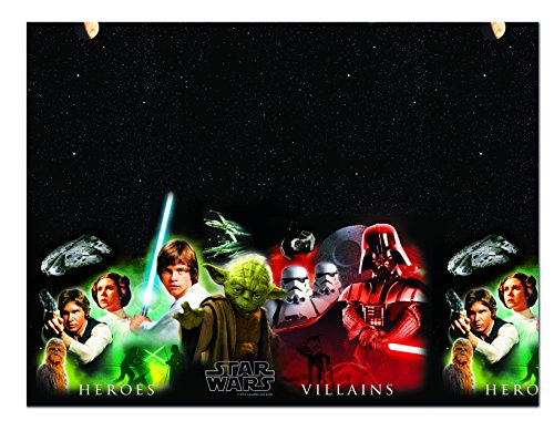 nappe-plastique-120x180-star-wars