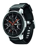 Prezzo Samsung Galaxy orologio R800 Bluetooth Version 46 mm, argento