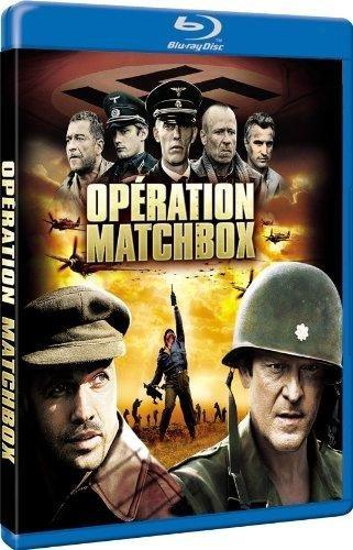 operation-matchbox-francia-blu-ray