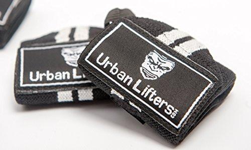 Zoom IMG-2 urban lifters fasce per i