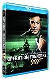 Opération Tonnerre [Blu-ray]