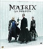 MATRIX COLECCIÓN VINTAGE (Importé d'Espagne, langues sur les détails)