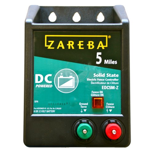 zareba-edc5m-z-5-mile-battery-operated-solid-state-fence-charger