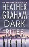 Dark Rites (Krewe of Hunters, Book 22)