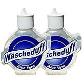 Wäscheduft Aloe Vera - 2 x 260ml im Set (2 Flaschen)