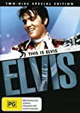 This Is Elvis : Special Edition