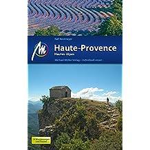 Haute-Provence: Hautes Alpes
