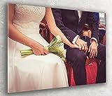 Loose Werbetechnik Ihr eigenes Bild Foto auf Acryl Glas - Glasbilder - mit Ihrem Wunschdruck! - Wand Bild - Kunstdruck - Wandbild - Bilder -