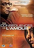 conséquences de l'amour (Les) = Conseguenze dell'amore (Le) | Sorrentino, Paolo. Réalisateur