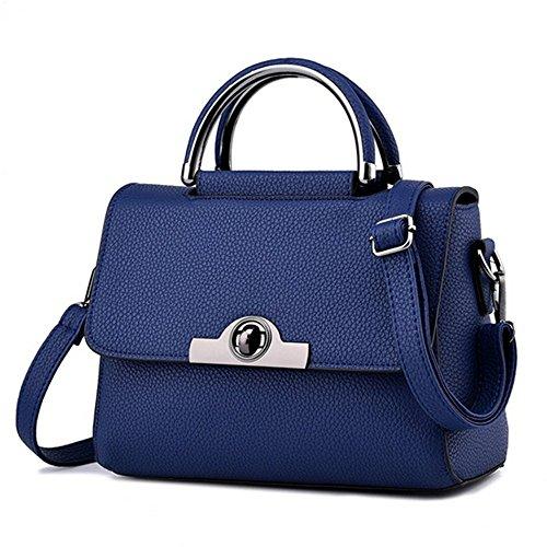 Eysee - Sacchetto donna Sapphire blue