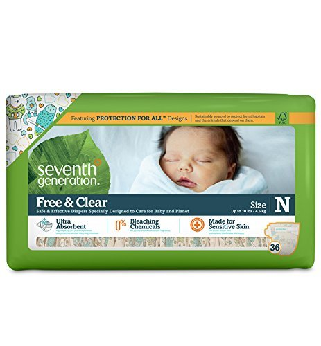 seventh-generation-free-clear-unbleached-diapers-newborn-by-seventh-generation