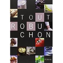Tout Robuchon