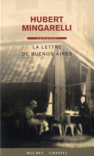 "<a href=""/node/9108"">La lettre de Buenos Aires</a>"