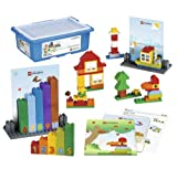 LEGO® DUPLO® education Creativ Builder 5000