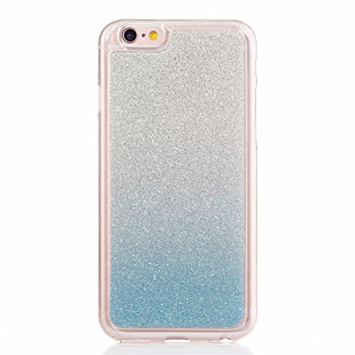 mutouren-housse-pour-apple-iphone-se-5-5s-tpu-etui-de-protection-case-cover-en-tpu-silicone-transpar