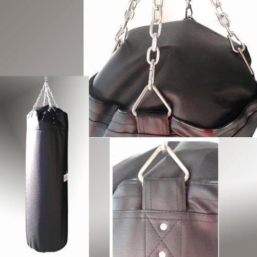 Zoom IMG-2 koolook sacco da boxe 20kg