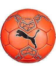 PUMA Handball evoPOWER 3.3 HB