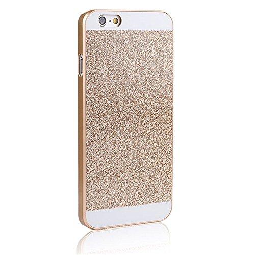 apple-iphone-4-4g-4s-hard-back-casevandot-accessory-set-bling-ultra-thin-slim-luxury-glitter-pc-cove