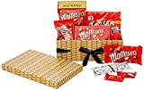 The Ultimate Malteaser Lover's Treasure Hamper By Moreton...