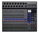 Zoom L-20 Livetrack - Console mi...