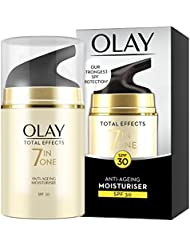OLAY Total Effects SPF30 50ml