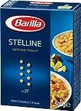 Barilla Pasta Nudeln Stelline, 500 g