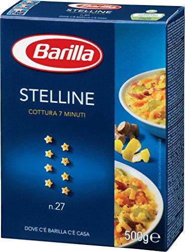 barilla-027-stelline-gr500