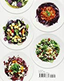 Image de Salad Love: 260 Crunchy, Savory, and Filling Meals You Can Make Every Day