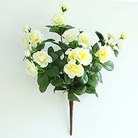 Suchergebnis auf Amazon.de für: rhododendron - Kunstblumen ...