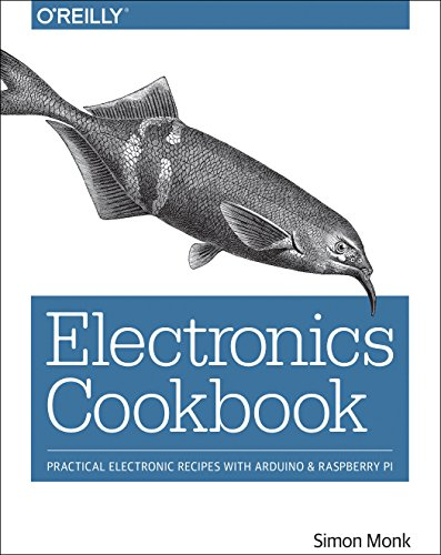 electronics-cookbook-practical-electronic-recipes-with-arduino-and-raspberry-pi