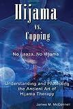 Hijama vs. Cupping No Ijaaza, No Hijama Understanding and Protecting the Ancient Art of Hijama Therapy