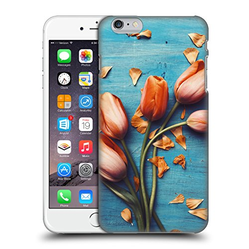 ufficiale-olivia-joy-stclaire-tulipani-arancioni-sul-tavolo-cover-retro-rigida-per-apple-iphone-6-pl