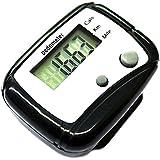 LCD Multifunktion Schrittzähler Pedometer Kalorien Zähler Step Counter