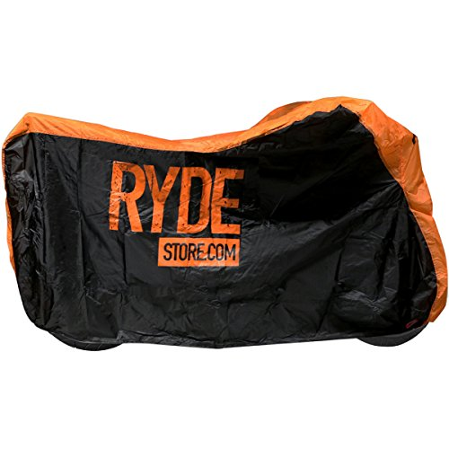 ryde-copertura-impermeabile-per-motociclette-medium-arancione-nero