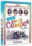 Non c'e' Campo (DVD)