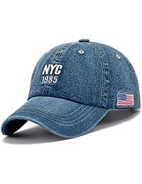 Amazon.es  Other - Gorras de béisbol   Sombreros y gorras  Ropa 58344b53785