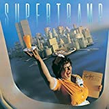 Supertramp: Breakfast in America (Audio CD)