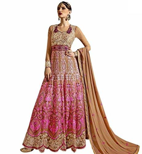 Jay Sarees EID exclusive Festival Salwar Suit Unstitched Jccat3097d8103