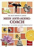 Gesund und unbeschwert älter werden (Amazon.de)