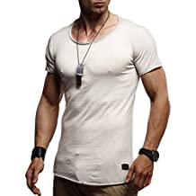 LEIF NELSON -  T-shirt - Uomo