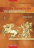 ISBN 3141427267