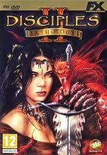 Disciples II Anthology Premium