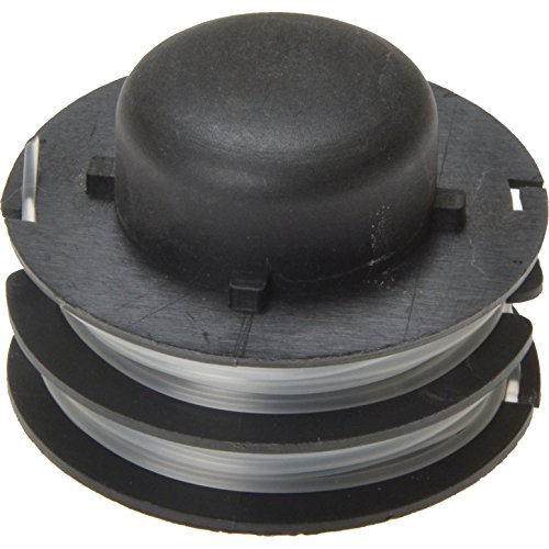 ALM RY372 Spool and Line for Ryobi Dual Line Trimmers -