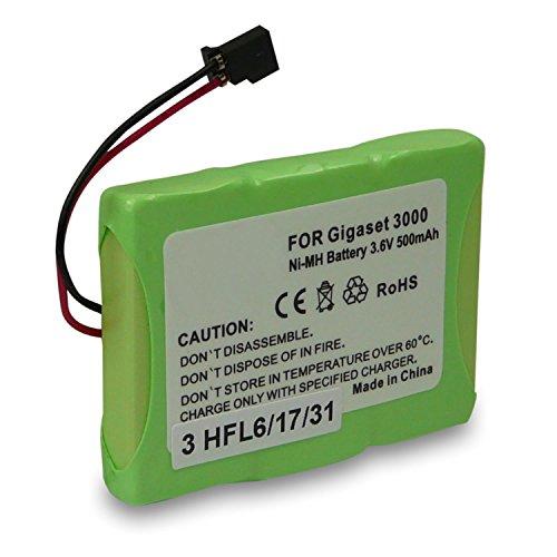 batteria-per-siemens-gigaset-3000-micro-3010-micro-3020-micro-t-mobile-t-sinus-45m