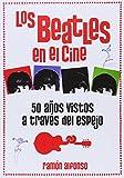 Los Beatles En El Cine